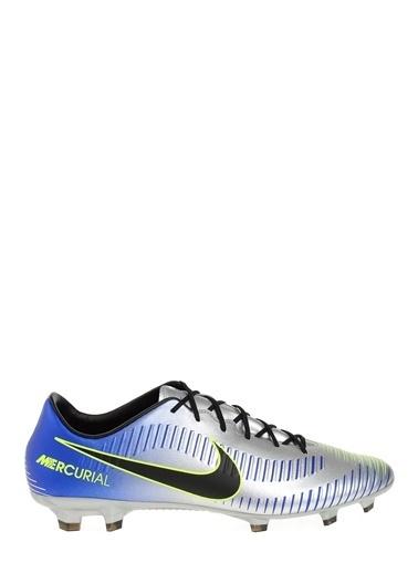 Mercurial Veloce III Njr Fg-Nike